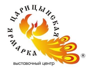 Выставка «СТРОЙ-ВОЛГА-2018»