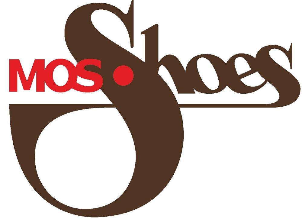 75-ая Международная специализированная MosShoes