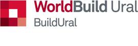 Build Ural 2018