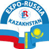 EXPO-RUSSIAKAZAKHSTAN
