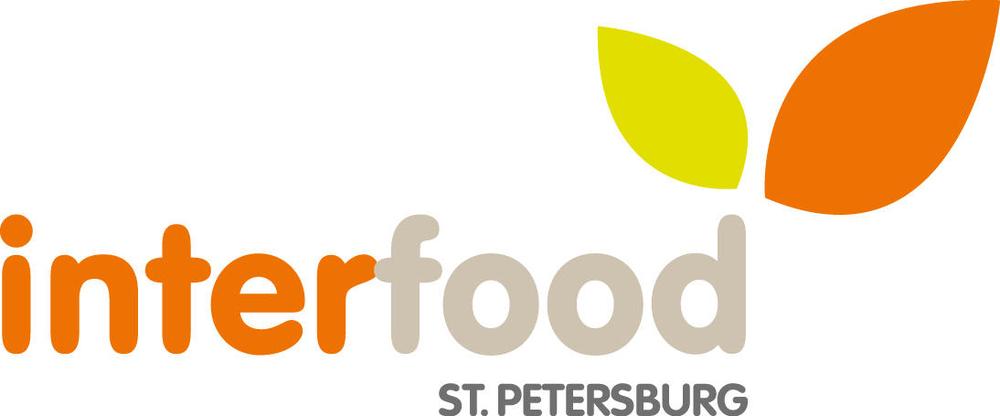 Interfood St.Petersburg