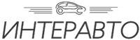14-я международная выставка автомобильной индустрии «ИНТЕРАВТО»