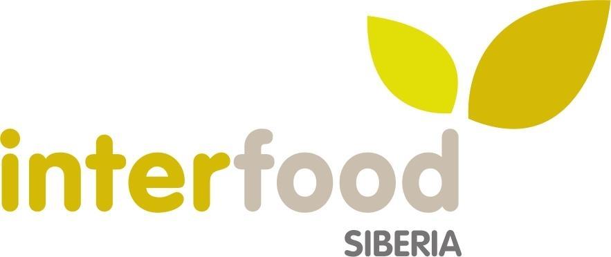 Interfood Siberia 2018