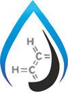 Нефть. Газ. Химия