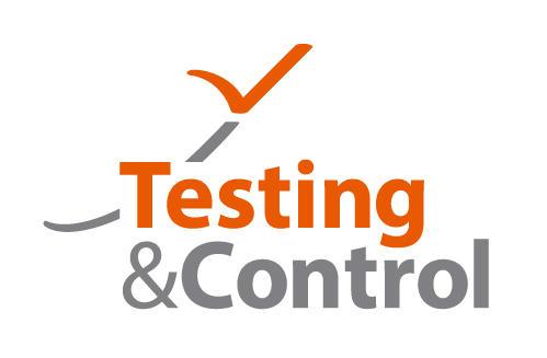 Testing&Control18