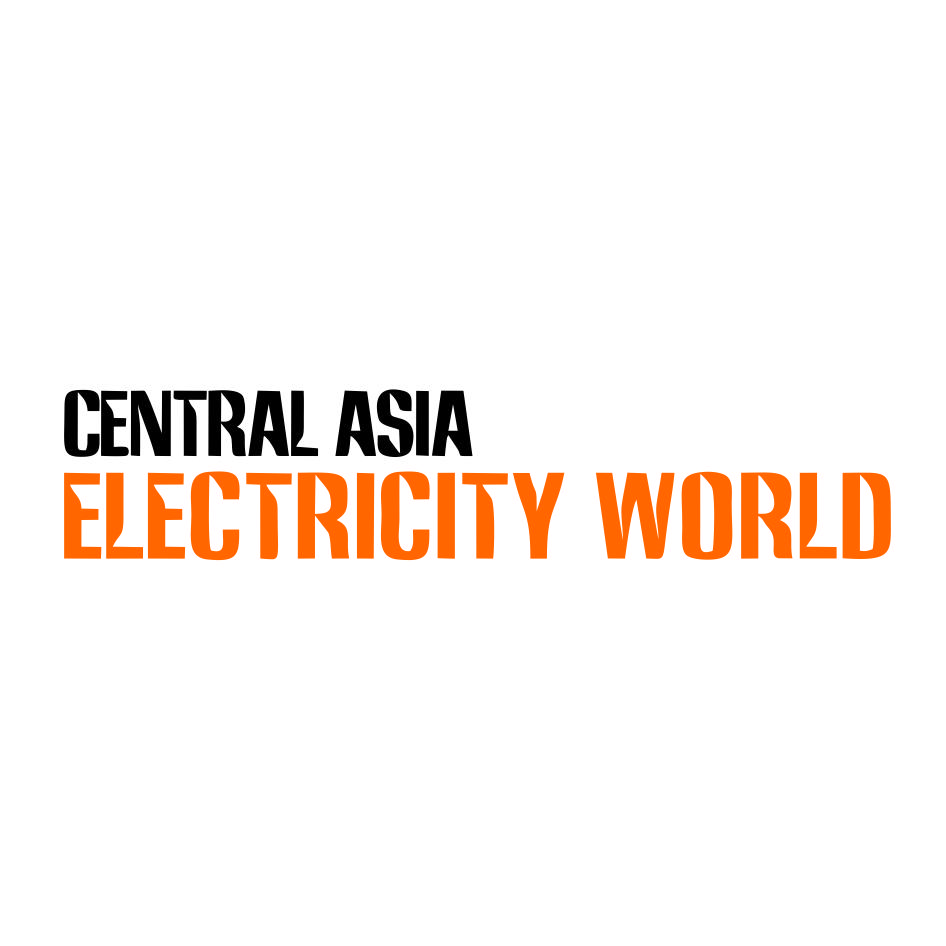 Central Asia Electricity World