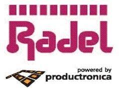 Радиоэлектроника и приборостроение (Radel)