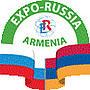 EXPO-RUSSIA ARMENIA 2018