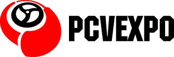 Выставка PCVExpo «Насосы. Компрессоры. Арматура. Приводы и двигатели»