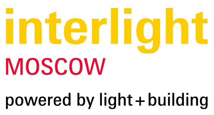 Interlight Moscow