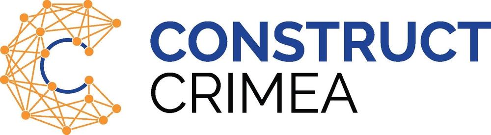 Connect Construct Crimea 2018