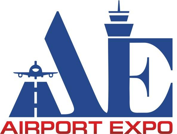 Airport Expo 2020