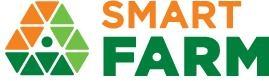 Smart Farm / Умная Ферма 2020