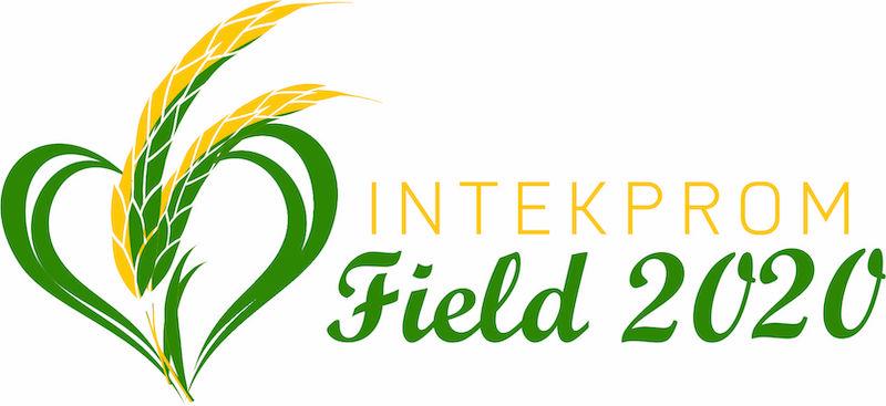 INTEKPROM FIELD 2020