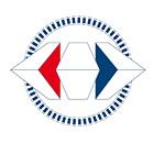 XXIV Международный форум «Российский промышленник»