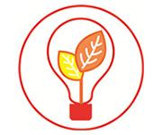 Энергетика ДВ региона-2021.  Автоматизация.  Безопасность. Связь