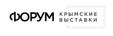 Крым. Стройиндустрия. Энергосбережение. Весна-2021