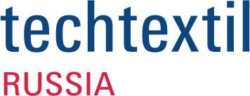 Techtextil Russia 2021