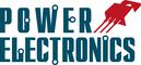 Выставка Power Electronics