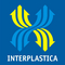 Interplastica 2021