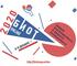 Международные форум и выставка «Безопасность и охрана труда» (БИОТ 2020)