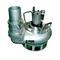 Гидравлическая шламовая помпа Hydra-teсh S4T-2/S4TAL-2