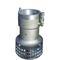 Гидравлическая высокопроизводительная осевая помпа для воды Hydra-teсh S6P