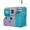 Прутковые токарные автоматы