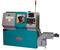 Прутковые токарные автоматы с ЧПУ Mupem серия MIKRA (производство Испания)