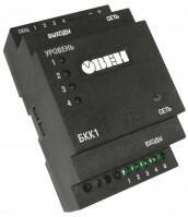 Блок согласования кондуктометрических датчиков ОВЕН БКК1