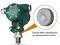 Датчики (преобразователи) давления для сложных условий в полевом корпусе ПД100-ДИ/ДИВ/ДВ/ДА-115