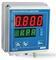 Датчики давления для котельной автоматики ПД150-ДИ/ДИВ/ДВ (электроконтактный манометр)