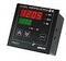 Измеритель-регулятор двухканальный с RS-485  ТРМ202