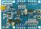 ПР-Кит микроконтроллерный модуль