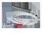 ДТПХхх4 термопары с кабельным выводом EXIA
