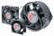 Вентиляторы охлаждения KIPPRIBOR серии ВЕНТ и VENT