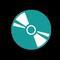 Простая SCADA Owen Process Manager (OPM)
