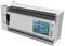 ПЛК160 [М02] контроллер для средних систем автоматизации с DI/DO/AI/AO