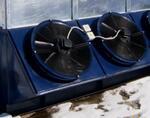 Конденсаторы марки МИК - Раздел: Холодильное оборудование, морозильная техника