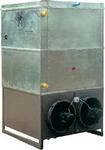 Водухоохладитель постаментный типа Я29-ФВП - Раздел: Холодильное оборудование, морозильная техника