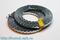 Стяжки кабельные стальные с ПВХ 4.6*300