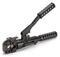 Тросорезы ручные и гидравлические для резки стальных тросов НГР-20 (™КВТ)