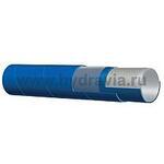 Промышленный рукав 455LE для жиросодержащих продуктов Н\В 10 бар (150 PSI) FDA