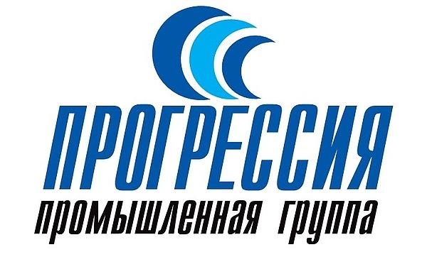 progressiya-grupp-otzivi