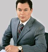 Железняк Александр Дмитриевич