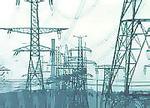 Июльский максимум потребления мощности в энергосистеме Самарской области составил 2843 МВт