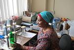 В Африке мёд качают круглый год: продолжение сотрудничества ИТП «ПРОМБИОФИТ» и медовиков Танзании