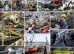Утверждены перечни продукции машиностроения для реализации инвестиционных проектов