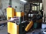Качественное и надёжное оборудование делают в России