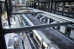 Предприятие «Соленис Технолоджис МСП» запустило в Перми два новых производства